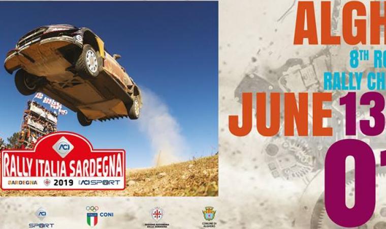 rally_italia_2019.jpg