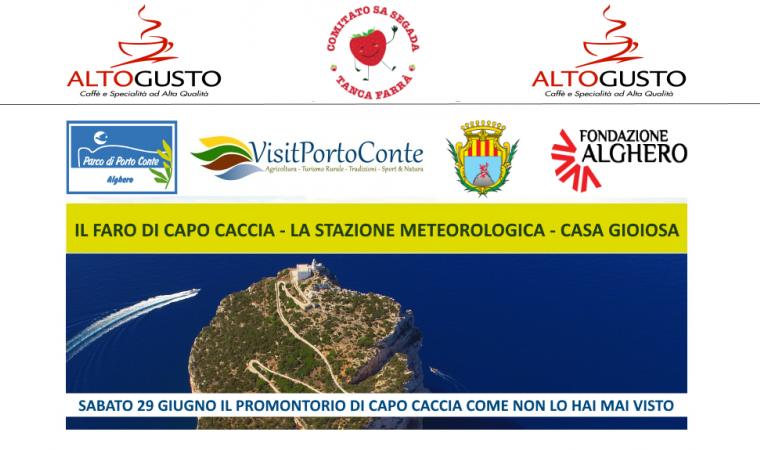 porto_conte_a_ta