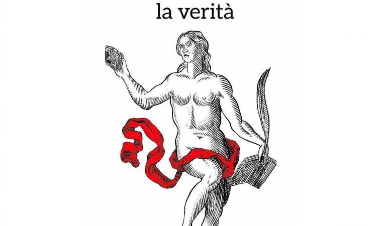 Bifoto logo