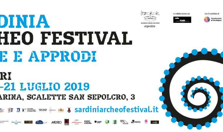 Archeo Fest