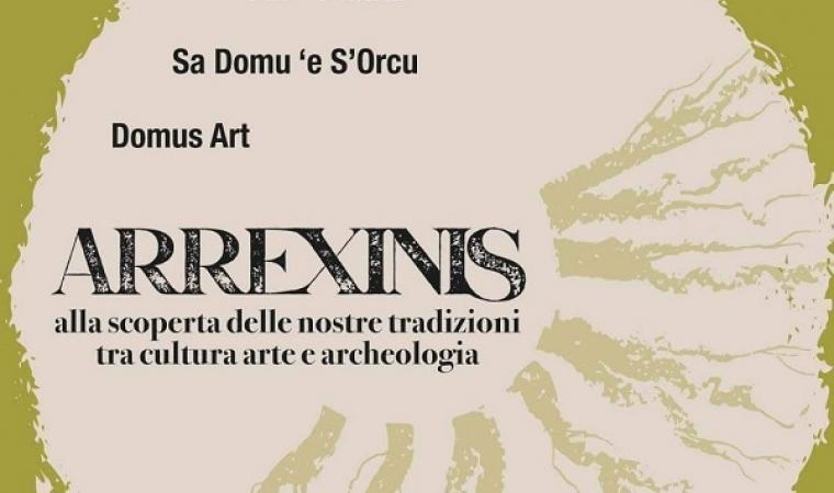 arrexinis-locandina