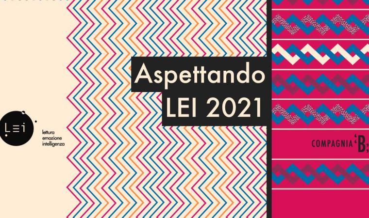 aspettando_lei_festival_2021