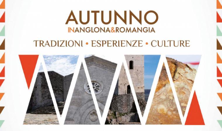 autunno-in-romangia-e-in-anglona_2021