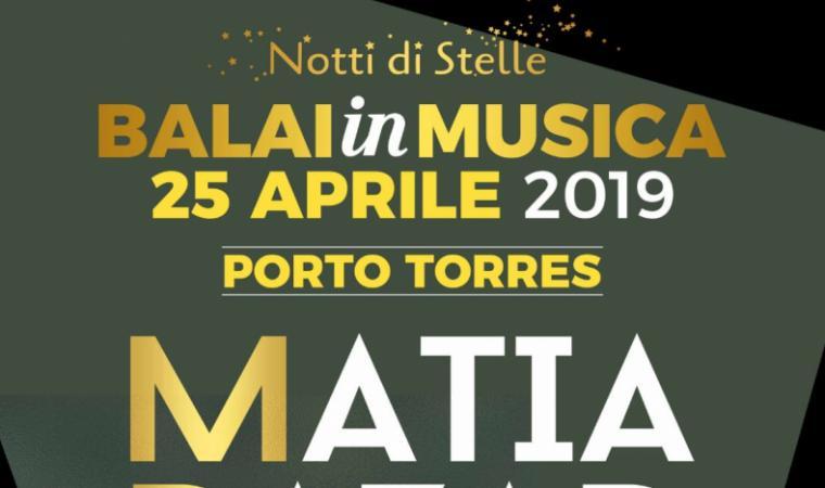 balai_in_musica_2019