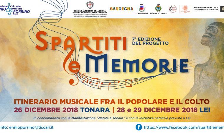 spartiti_e_memorie