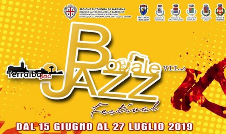 bovale_jazz_fest