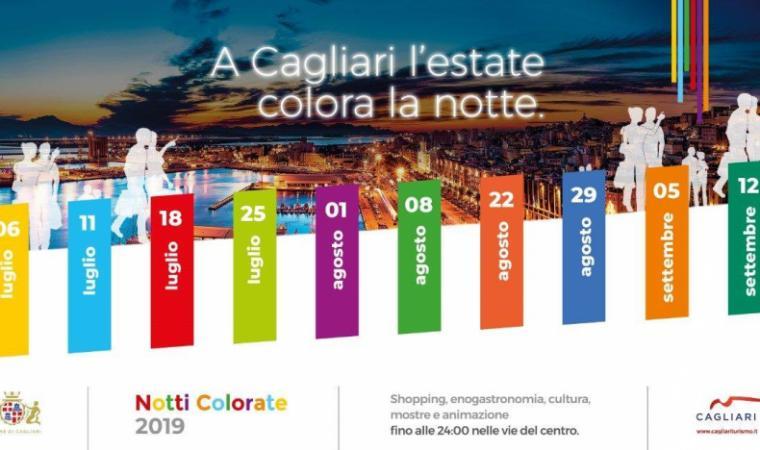 cagliari_notti_colorate 2019