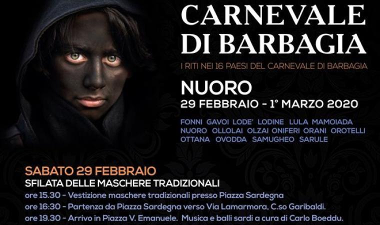 carnevale_di_barbagia_2020_nuoro