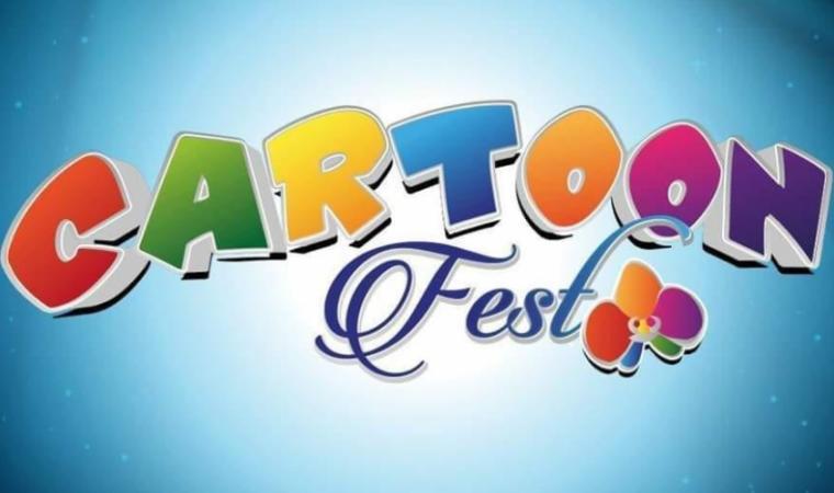 cartoon_fest_cagliari_2020
