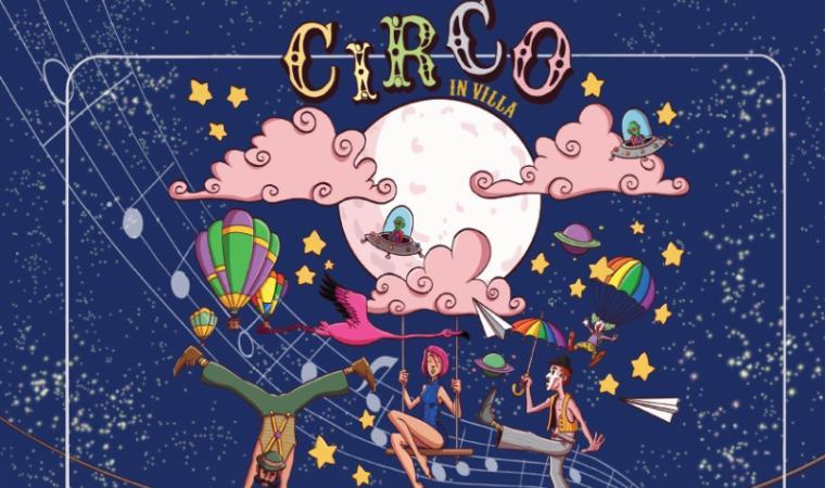 circo-in-villa