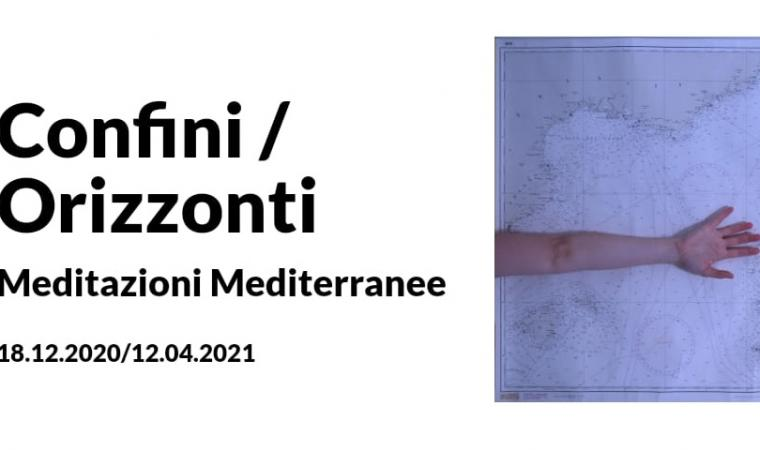 confini_orizzonti_mostra_fotografica_2021