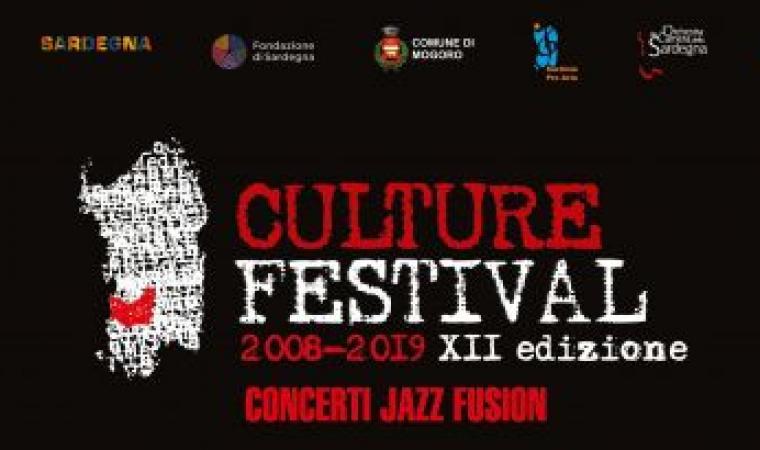 culture_festival_2019