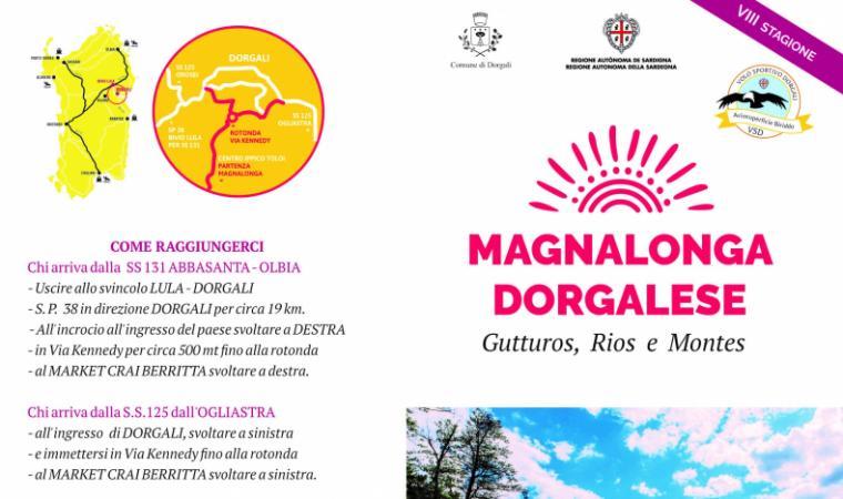 Magnalongadorgaleselocandina