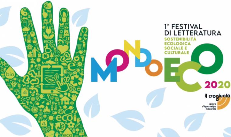 festival_mondo_eco_2020
