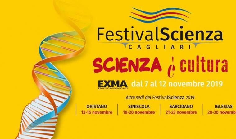 Festival Sci
