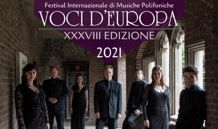 festival_voci_deuropa_2021