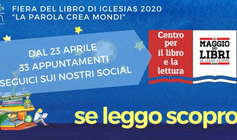 fieraoffweb_per_il_maggio_dei_libri_2020