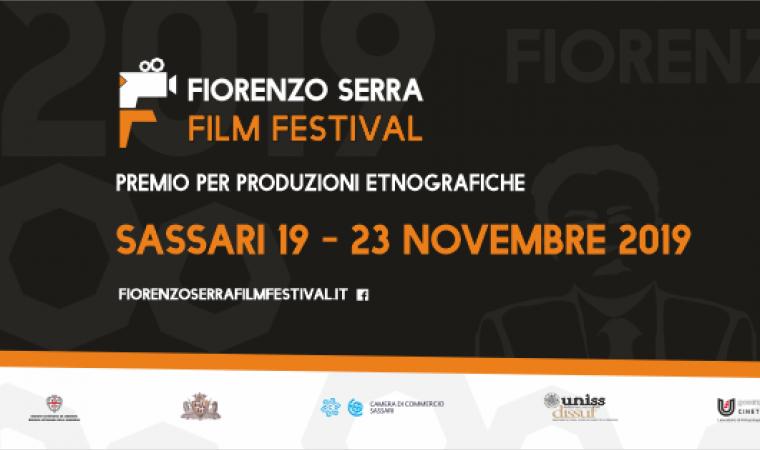 fiorenzo_serra_film_festival_2019