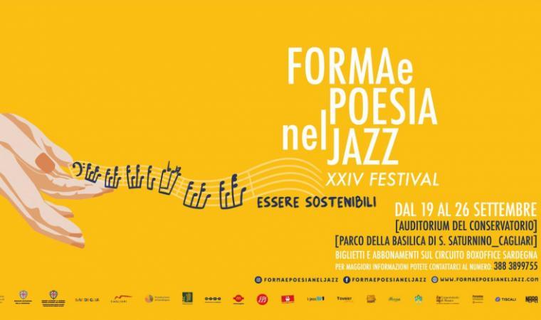 forma_e_poesia_nel_jazz_2021