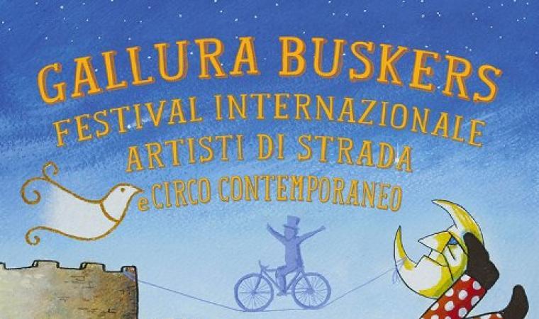 gallura_buskers_festival