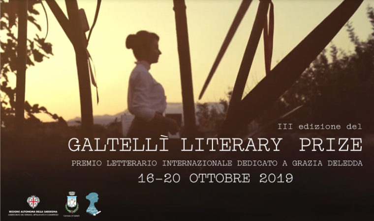 galtelli_literary_prize2019