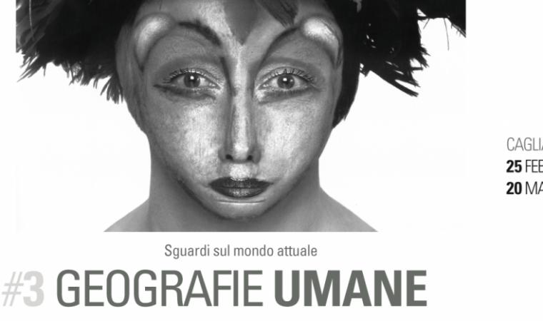 #3GEOGRAFIE UMANE (locandina)