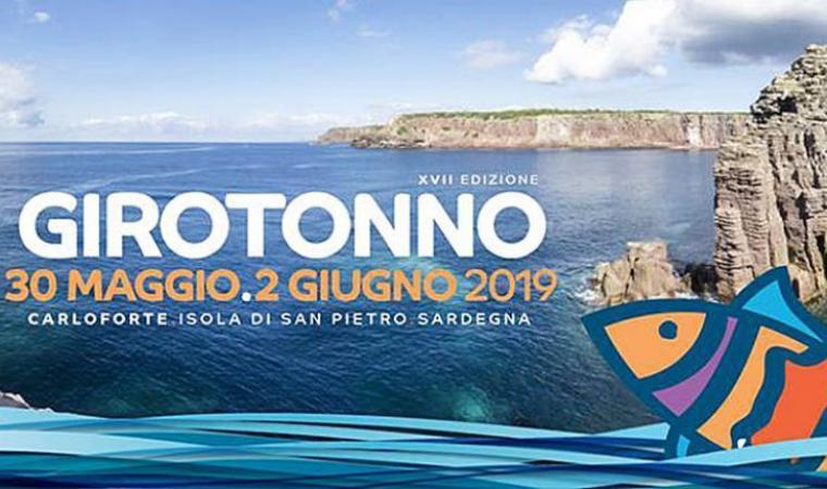 girotonno-manifesto-2019
