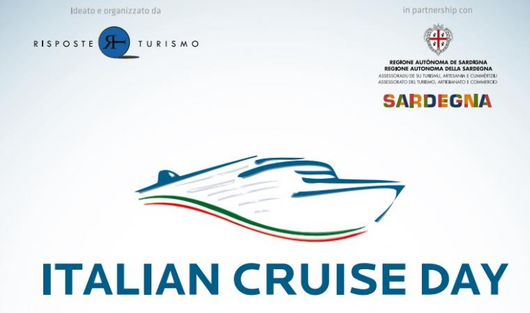 italian_cruise_day_18_ott_2019