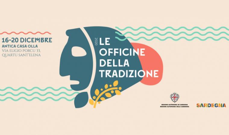 le_officine_della_tradizione_quartu_se_2020