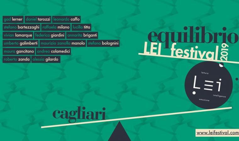 LEI festival