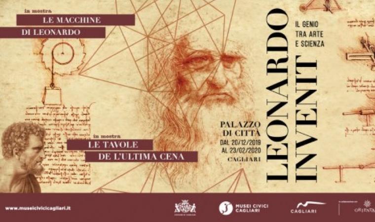 leonardo_invenit_cagliari_2019