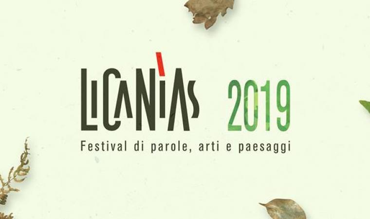 licanias_festival