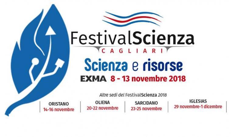 locandina_festivalscienza.jpg
