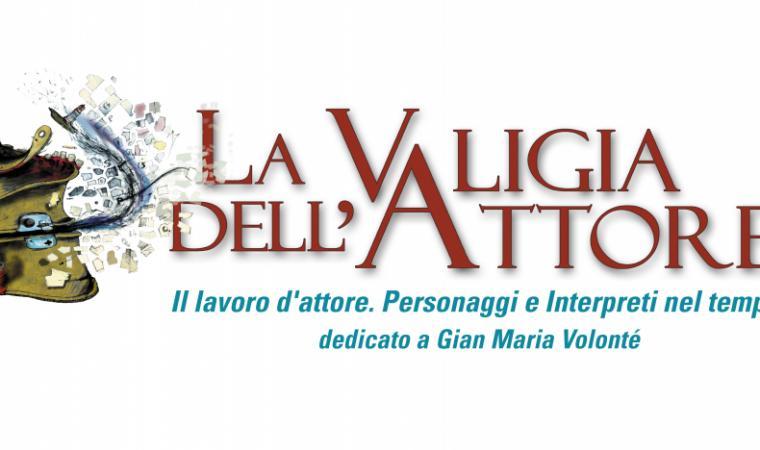 logo_valigia_attore 2021
