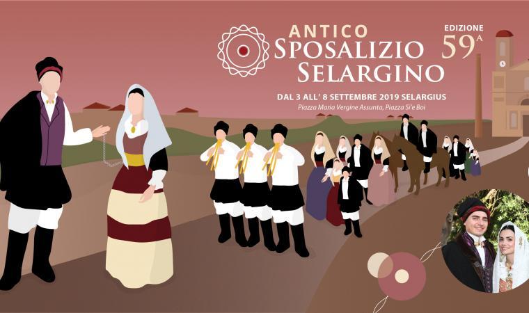 matrimonio_selargino_