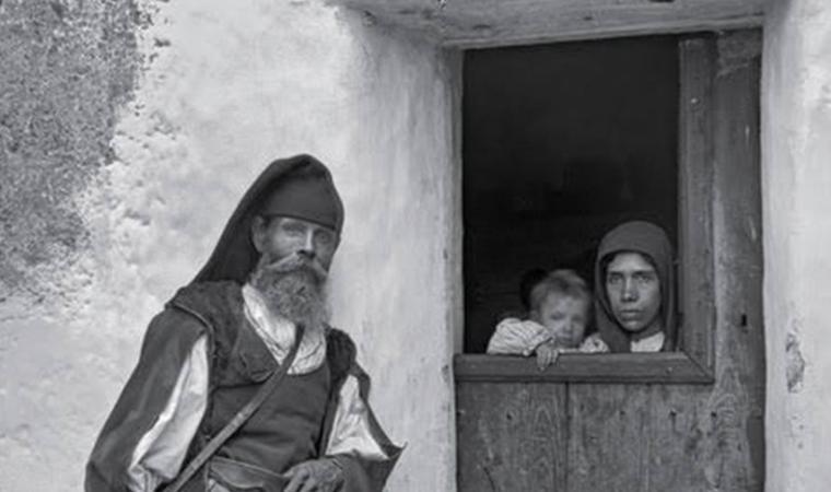 La Sardegna di Thomas Ashby. Paesaggi Archeologia Comunità. Fotografie 1906-1912