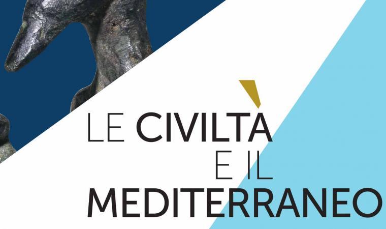 le_civilta_del_mediterrano