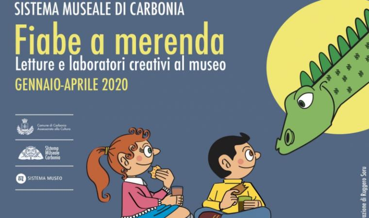 musei_carbonia_fiabe_a_merenda_2020