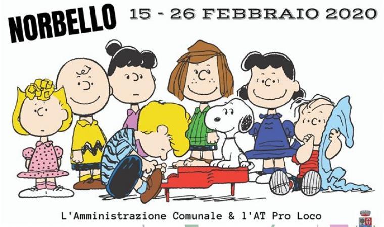 norbello_carnevale_del_fumetto 2020