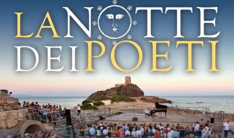La Notte dei Poeti