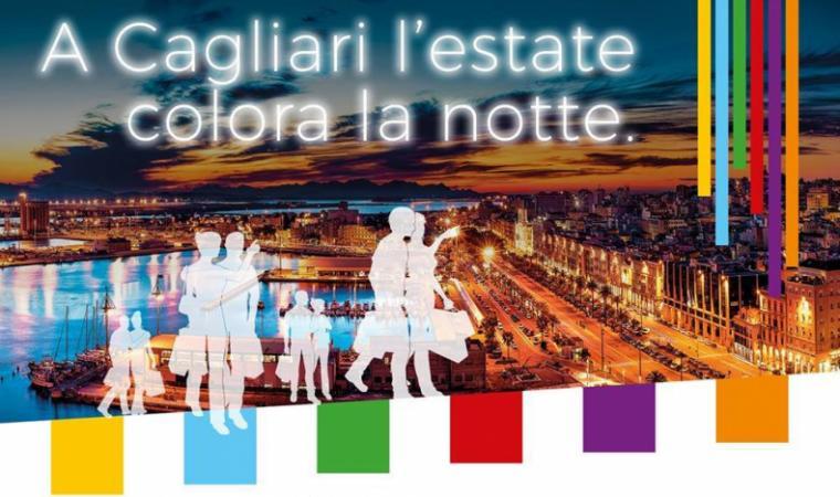 notti-colorate-cagliari2020