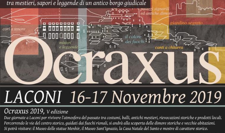 ocraxus_laconi