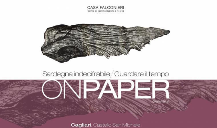 onpaper_6 2020