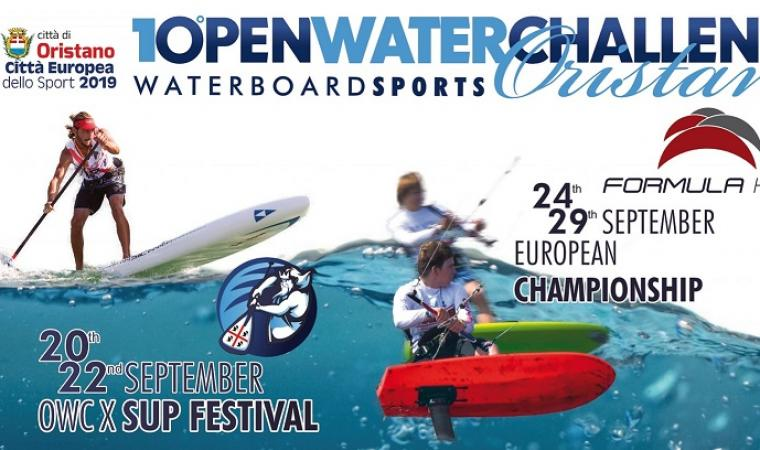 open_water_challenge_2019_torregrande