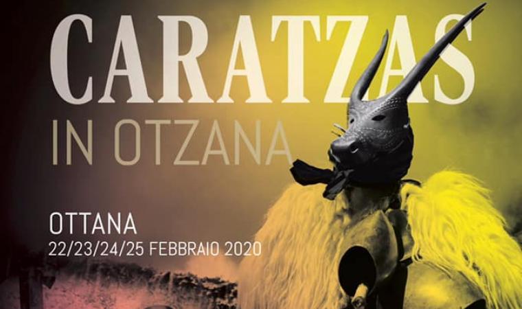 caratzas ottana_2020
