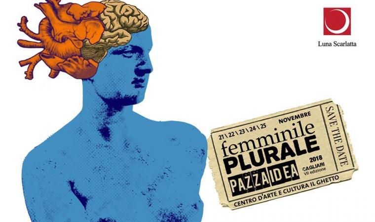 pazza_idea_locandina