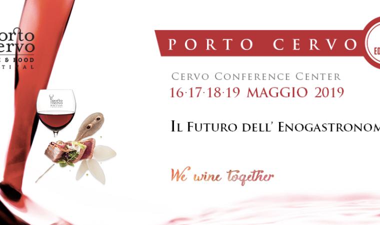 porto_cervo_wine