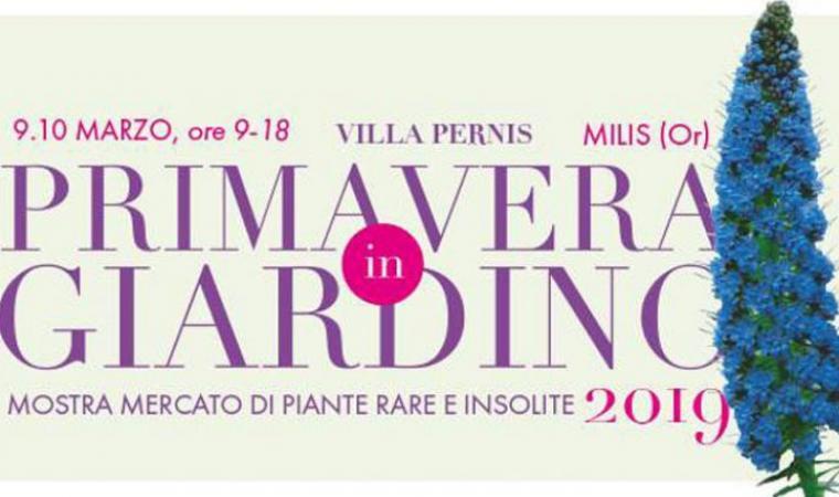 primavera-in-giardino-milis-manifesto-2019
