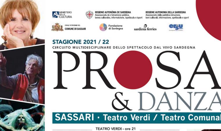 prosa_e_da