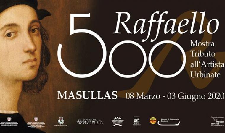raffaello_mostra_masullas_2020